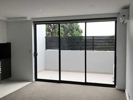 13/473-477 Burwood  Street, Belmore 2192, NSW Apartment Photo