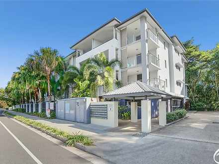 27/9-15 Mclean Street, Cairns North 4870, QLD Apartment Photo