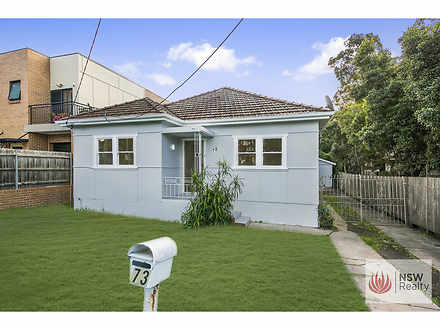 73 Bangor Street, Guildford 2161, NSW House Photo