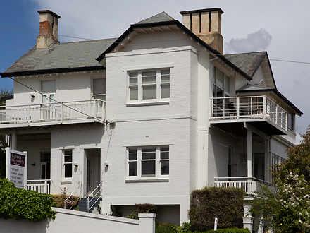 6/97 Arthur Street, Launceston 7250, TAS House Photo
