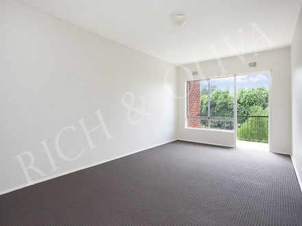 8/436 Liverpool Road, Croydon 2132, NSW Apartment Photo