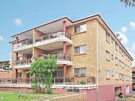 9/14 Gordon Street, Bankstown 2200, NSW Apartment Photo