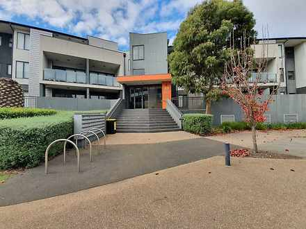 A115/59 Autumn Terrace, Clayton 3168, VIC Apartment Photo