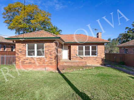 49 Joyce Street, Punchbowl 2196, NSW House Photo