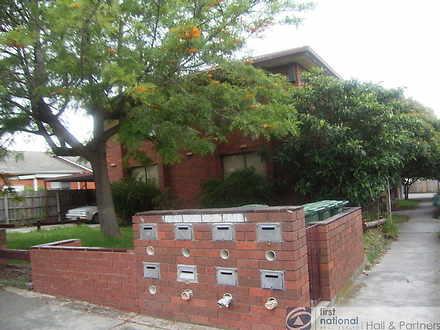 7/37 Hemmings Street, Dandenong 3175, VIC Apartment Photo