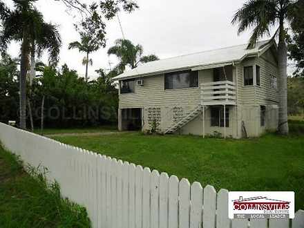 21 Drake Street, Collinsville 4804, QLD House Photo