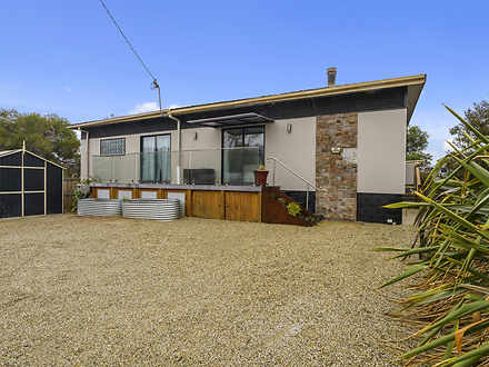 331 Carella Street, Tranmere 7018, TAS House Photo
