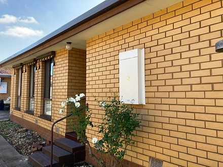 1/24 Soudan Road, West Footscray 3012, VIC Unit Photo