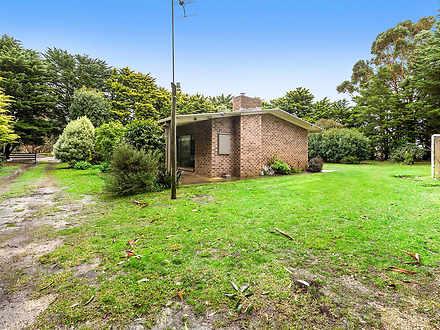 230 Flaxbournes Road, Paraparap 3240, VIC House Photo