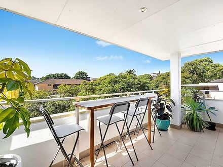 5/16 Avon Road, Dee Why 2099, NSW Apartment Photo