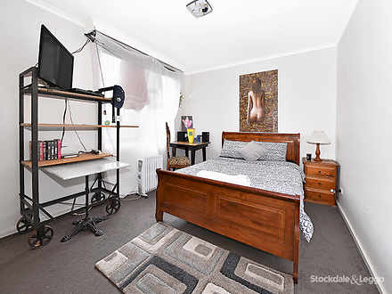 371A High Street, Lalor 3075, VIC Apartment Photo