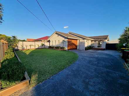 13 Glenmorgan Close, Clayton South 3169, VIC House Photo