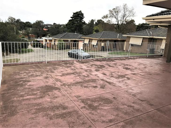 24/114-118 Ferntree Gully Road, Oakleigh East 3166, VIC House Photo