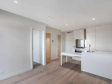 1108/130-152 Dudley Street, West Melbourne 3003, VIC Apartment Photo