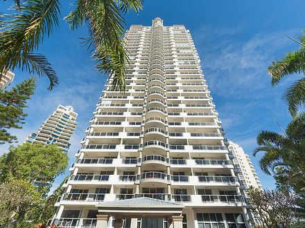 28/1 Hughes Avenue, Main Beach 4217, QLD Apartment Photo