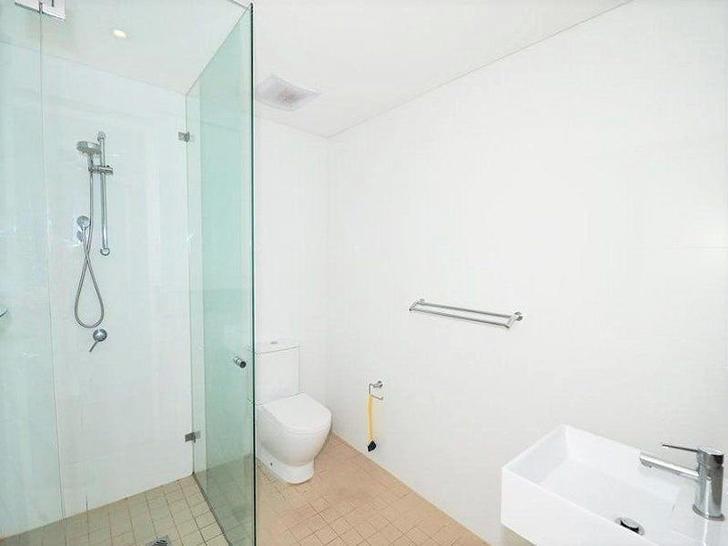 27/260 Penshurst Street, Willoughby 2068, NSW Apartment Photo