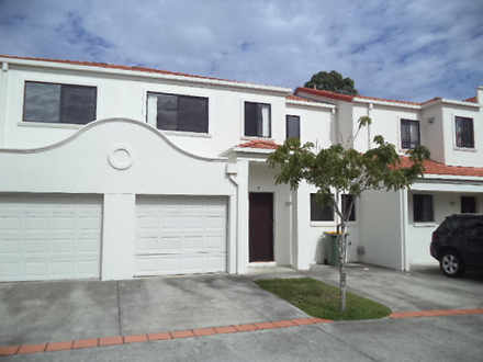 6/77-95 Bamboo Avenue, Benowa 4217, QLD Townhouse Photo