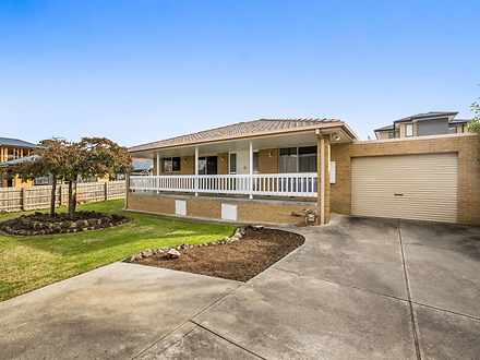 30B Cypress Avenue, Boronia 3155, VIC House Photo