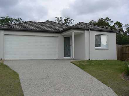 63 Friend Street, Wakerley 4154, QLD House Photo