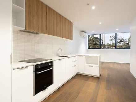 P05/3-5 St Kilda Road, St Kilda 3182, VIC Apartment Photo