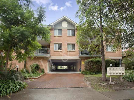 11/23 Third Avenue, Campsie 2194, NSW Apartment Photo