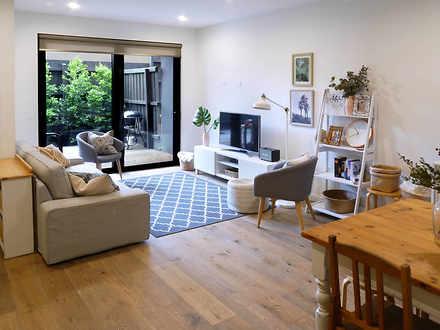 G12/21-25 Nicholson Street, Bentleigh 3204, VIC Apartment Photo