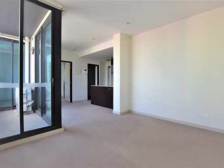 603/613 Swanston Street, Carlton 3053, VIC Apartment Photo