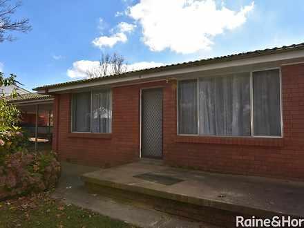 6/47-49 Frost Street, Orange 2800, NSW Unit Photo