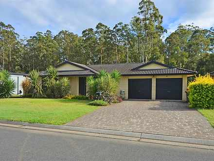 51 Colonial Circuit, Wauchope 2446, NSW House Photo