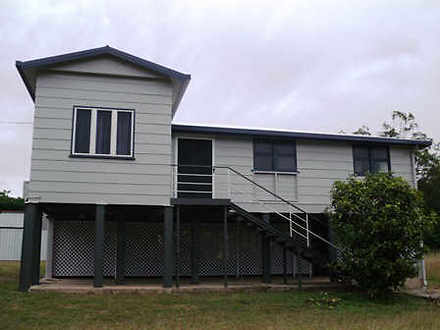 51 Stanley Street, Collinsville 4804, QLD House Photo