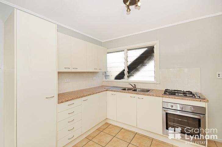 1/24 Hale Street, Townsville City 4810, QLD Unit Photo