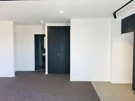 302/443 Lygon Street, Brunswick East 3057, VIC Apartment Photo