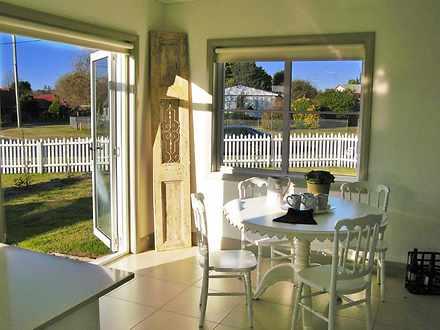 13/6 Hawkins  Street, Moss Vale 2577, NSW Villa Photo