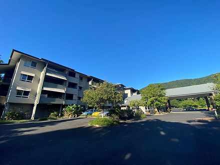 302/57-65 Paradise Palms Drive, Kewarra Beach 4879, QLD Unit Photo
