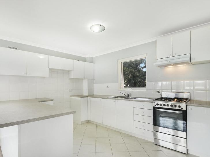 8B/40 Cope Street, Lane Cove 2066, NSW Unit Photo