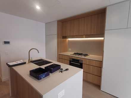 C102/80 Waterloo Road, Macquarie Park 2113, NSW Apartment Photo