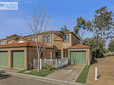 UNIT 34/169 Horsley Road, Panania 2213, NSW Townhouse Photo