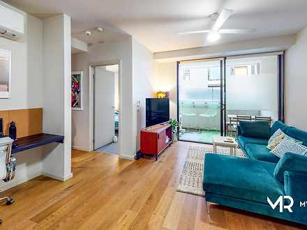 101/44 Bedford Street, Collingwood 3066, VIC Apartment Photo