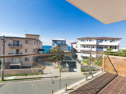 4/4 Elizabeth Place, Cronulla 2230, NSW Apartment Photo