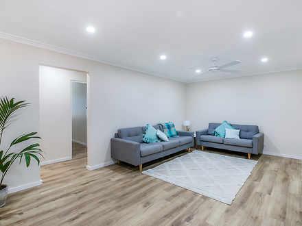 6/65-67 Elouera Road, Cronulla 2230, NSW Apartment Photo