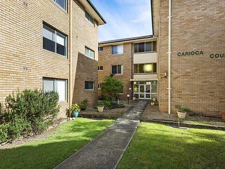 8/8-12 Minter Street, Canterbury 2193, NSW Apartment Photo