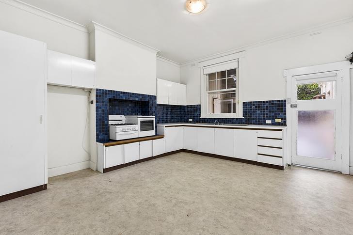2/18 Stonnington Place, Toorak 3142, VIC Apartment Photo