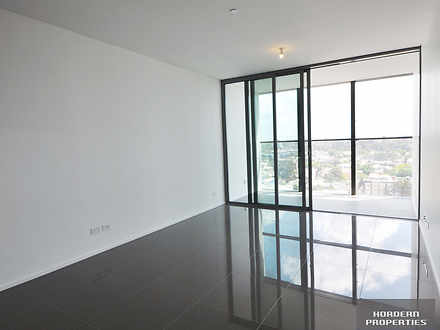 1517/18 Park Lane, Chippendale 2008, NSW Apartment Photo