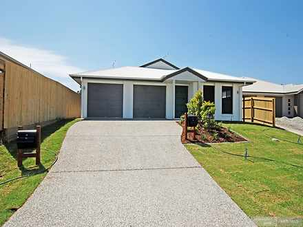 2/44 Felicity Street, Morayfield 4506, QLD Duplex_semi Photo