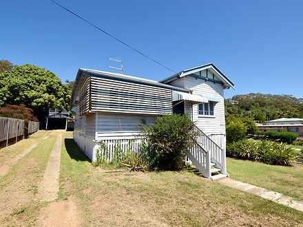 183 Oaka Street, South Gladstone 4680, QLD House Photo