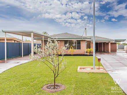 14 Penryn Court, Kewdale 6105, WA House Photo