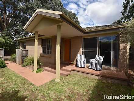 2/39 Molong Road, Orange 2800, NSW Unit Photo