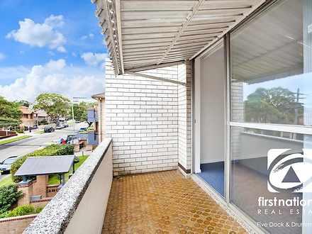 5/61 Garfield Street, Five Dock 2046, NSW Unit Photo