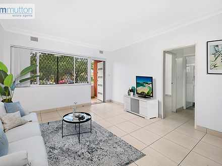 UNIT 1/48 Fairmount Street, Lakemba 2195, NSW Apartment Photo