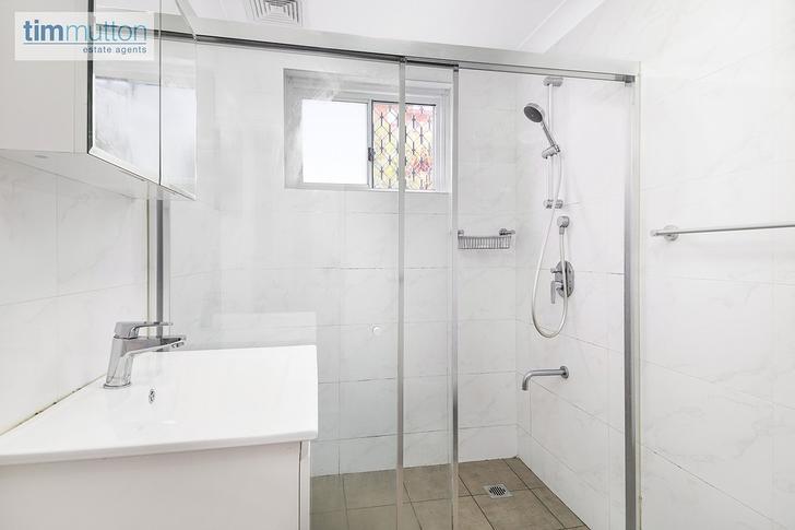 UNIT 1/48 Fairmount Street, Lakemba 2195, NSW Apartment Photo
